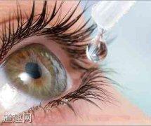 创意设计之眼药水瓶