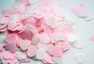QQ说说伤感:一颗心,要受伤多少次,才会不再痛